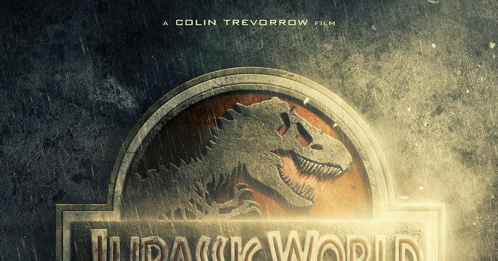 Jurassic World 2015 IMDb - oukas info