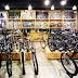 Bukalapak Sepeda Memberi 4 Solusi Aman Membeli Sepeda Secara Online