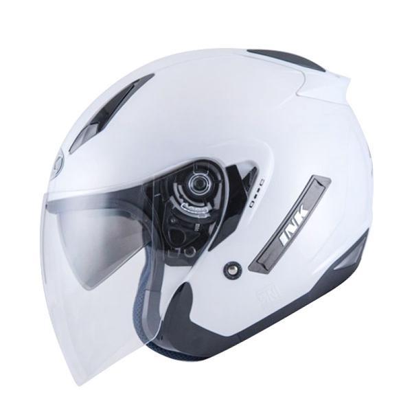 Menilik Harga Helm Ink Metro 2