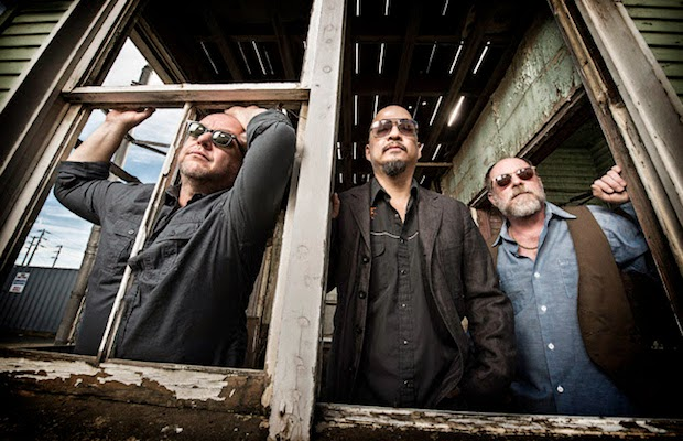Pixies announce art contest for new album Indie Cindy and stream Snakes video