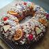 7 consejos para una masa del Roscón de Reyes perfecta