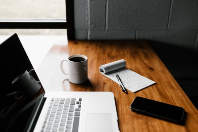 How to Become a Successful Blogger in 2019: 23 Tips from Popular Blogger