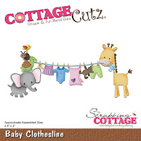 http://www.scrappingcottage.com/cottagecutzbabyclothesline.aspx