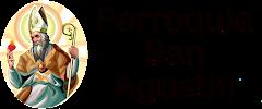 Grupos Parroquiales Parroquia San Agustín