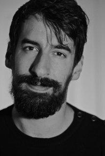 Adam Hartley. Director of RWD