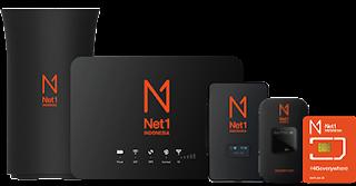 modem net1 indonesia, modem net1, net 1 wifi, promo.net 1, kecepatan net1, harga paket prabayar net1, wifi net1 indonesia, jaringan net1 indonesia, cara isi paket net1, cara beli paket net1, harga net 1 indonesia, paket net 1, promo.net 1, net 1 wifi, harga wifi net 1, my net 1, loker net 1 indonesia, jaringan net1 indonesia,