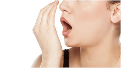 Best 9 Ways to Prevent Bad Breath | Top Dentists in New Delhi