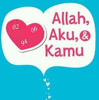 Catatan Kecil Kisah Cinta Sayyidina Ali Dan Siti Fatimah