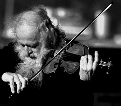 Violinist drawing pencil  Frames  Illustrations  HD