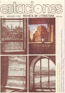 http://www.editoriallucina.es/entrada/la-entrada-del-poema-de-parmenides_712.html