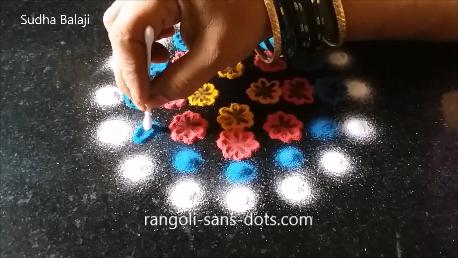 Basanth-Panchami-rangoli-designs-1ac.png