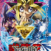 [Movie] Yu-Gi-Oh! : The Dark Side of Dimensions Subtitle Indonesia