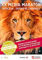 http://calendariocarrerascavillanueva.blogspot.com.es/p/viaje-del-club-2017.html
