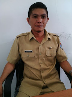 Anton Paputungan