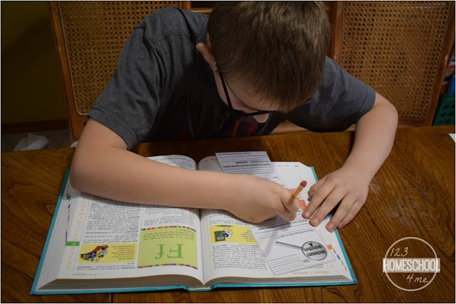 entry words, guide words, syllables, definition practice with fun hands on dictionary activities for kids