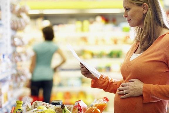 makanan untuk pesakit gastrik
