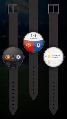 unnamed%2B%252846%2529 Soccer Scores Pro – FotMob 62.0.3841.20171003 Apk / Veja Result do seu championship Favorite. Android