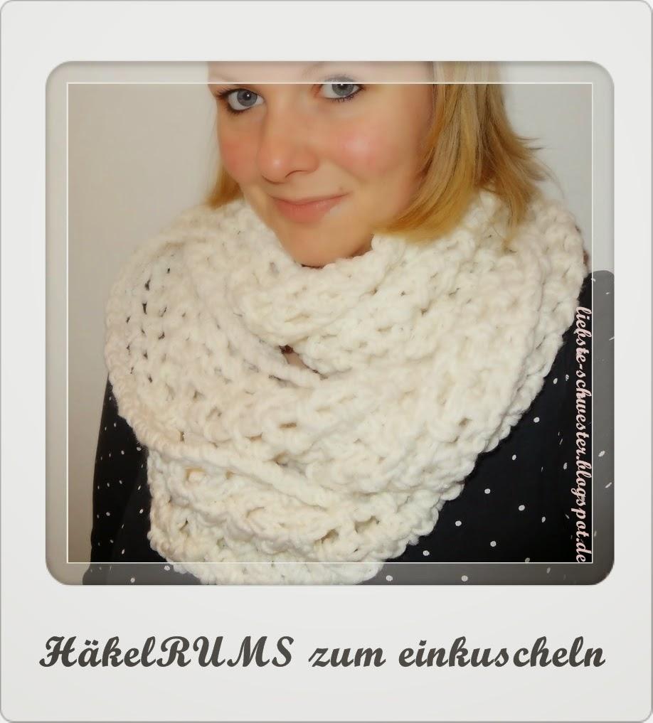 http://liebste-schwester.blogspot.de/2015/01/hakelrums-zum-einkuscheln.html