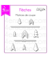 http://www.4enscrap.com/fr/les-matrices-de-coupe/815-fleches-4002091602473.html?search_query=fleches&results=5