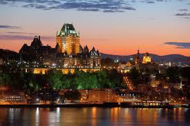 Kota Quebec
