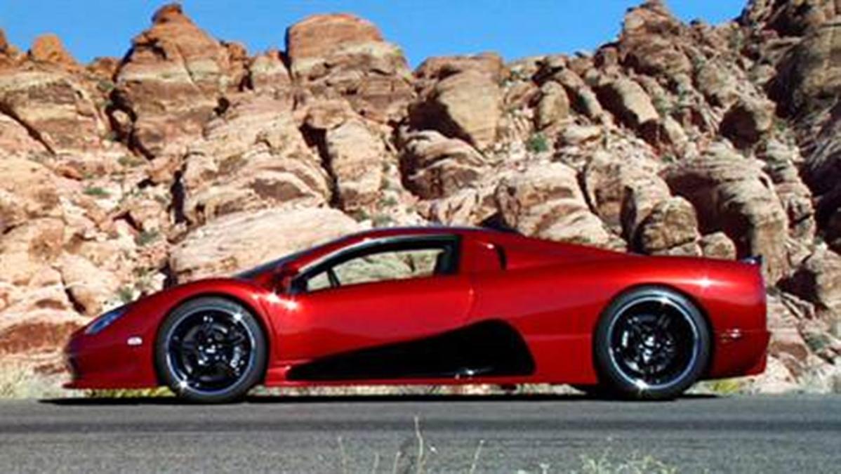 fastest car in the world cars wallpaper hd for desktop laptop and gadget. Black Bedroom Furniture Sets. Home Design Ideas