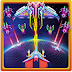Void Troopers : Sci-fi Tapper Game Crack, Tips, Tricks & Cheat Code