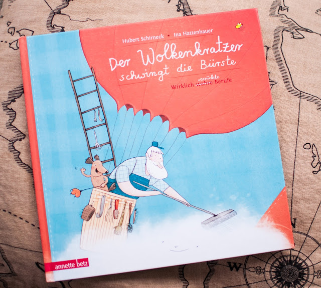 http://blog.donkrawallo.at/2016/06/der-wolkenkratzer-schwingt-die-burste.html#more
