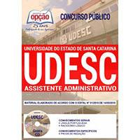 http://www.apostilasopcao.com.br/apostilas/2638/5558/concurso-udesc-2018/assistente-administrativo.php?afiliado=4716