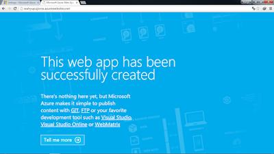 website%2Bazure8 - Cara Membuat Website Melalui Azure