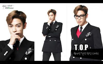 Peminat Terkejut Tengok G-Dragon Makin Bertambah Berat Badan