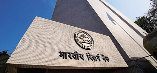 in this post you can learn rbi new requrment