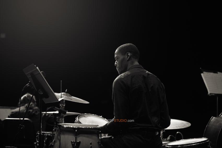 Best Jazz Music Images Live Event - Sudeep Studio Ann Arbor Music Photographer