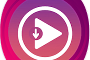 Download Video all downloader HD 2.1.0 APK Terbaru