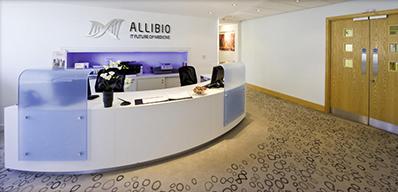 allibio.com проверка