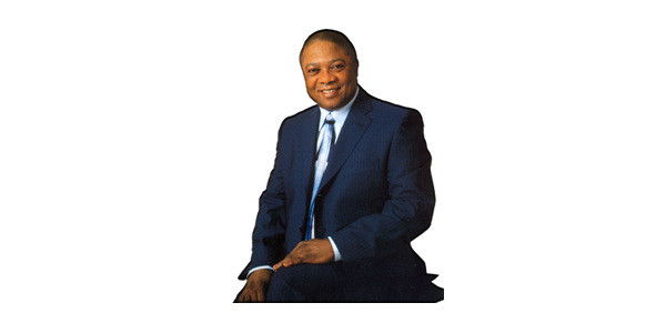 BIOGRAPHY ON CLETUS M IBETO: ONE OF NIGERIA'S RICHEST PERSON
