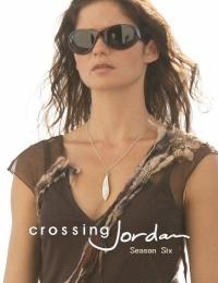 Crossing Jordan 6   Bmovies