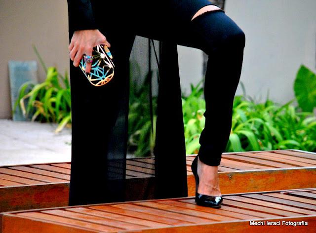 asesora de imagen, julieta latorre, look de noche, estilismo para eventos, clementy style, paruolo, forever 21, koxis, las juanas night, materia, july latorre, mislooks, outfit de fiesta