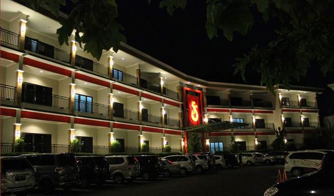 grand-ussu-hotel