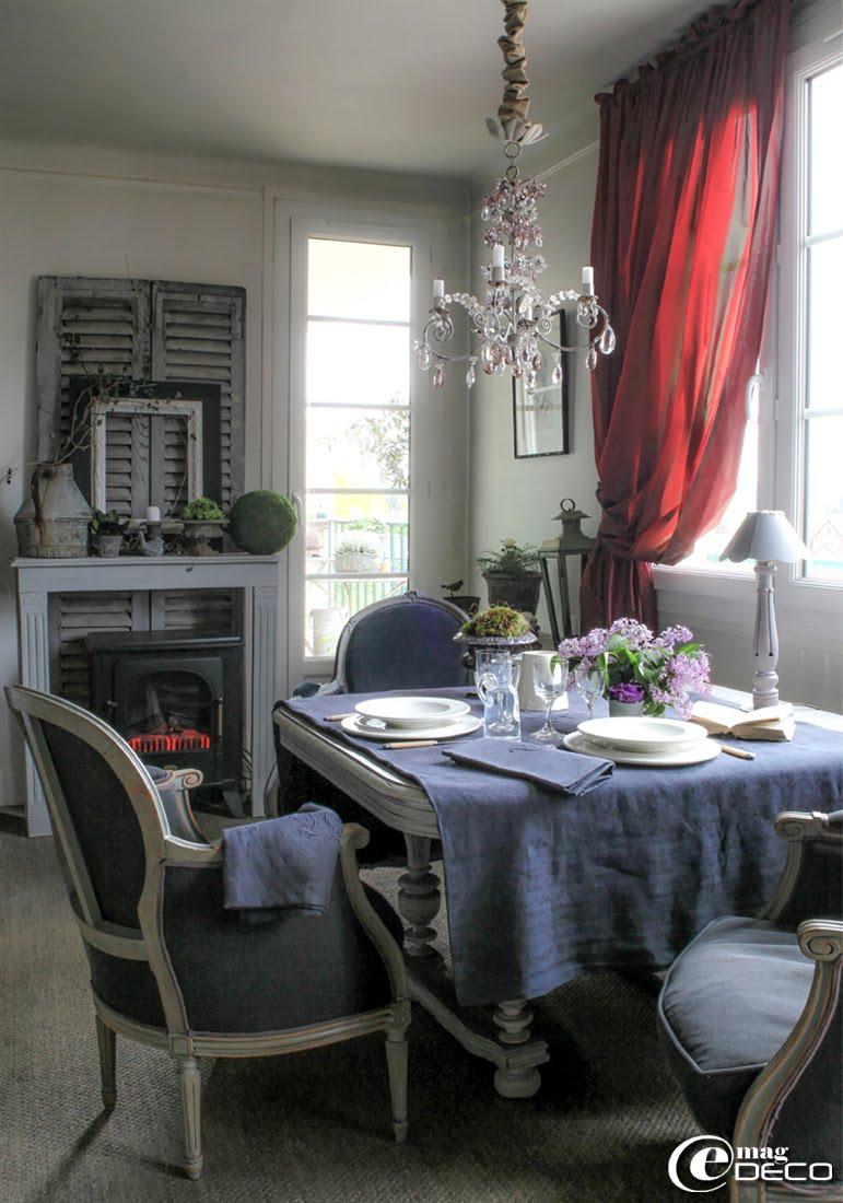 Le Couvent Des Roses E Magdeco Magazine De Decoration