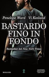 Bastardo Fino In Fondo Di Vi Keeland PDF