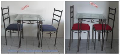 DECORAÇÃO DE UM APARTAMENTO PEQUENO; faça você mesmo; reforma de móveis; troca de estofado; decoração com baixo custo; reforma de cadeira