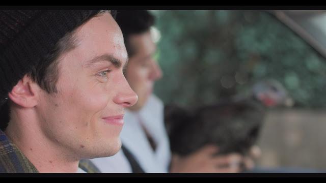 A rienda Suelta 12 Relinchos De Navidad 1080p imagenes