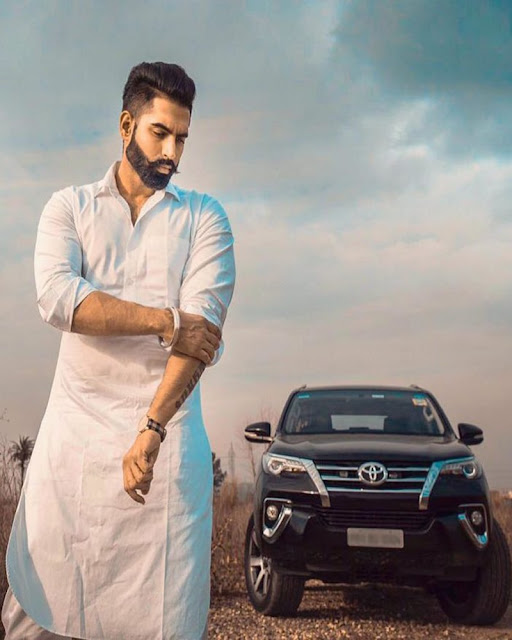 parmish verma hd wallpaper, parmish verma photos, parmish verma images, parmish verma pic, parmish verma hairstyle hd pics, parmish verma pics, parmish verma hairstyle 2019, parmish verma wiki, parmish verma hair style, parmish verma hair cutting photo, parmish verma hd image,