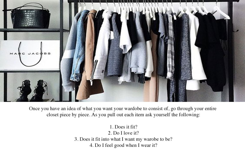 closet clean out, tips on how to clean out your closet, how to clean out your closet, closet clean out tips, how to organize your closet, organized closet, tips on organized closet