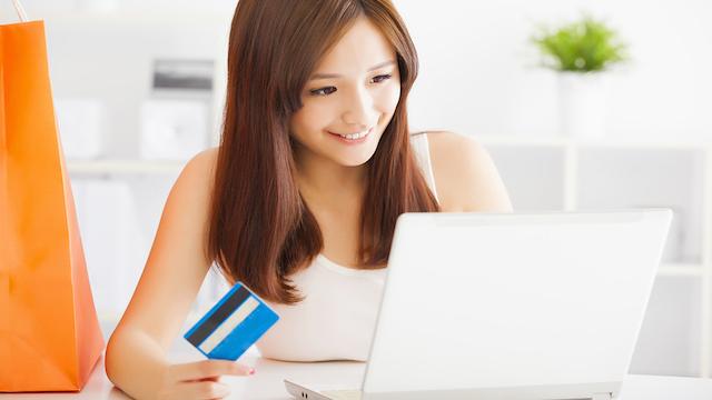 Cara Mudah Mendapatkan Voucher Online