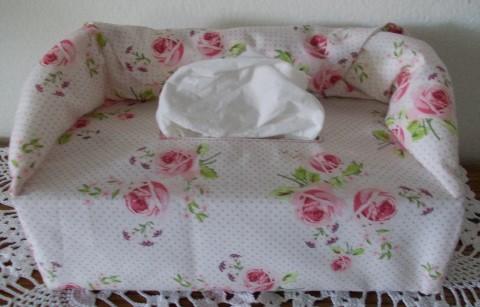 kreatives versuchslabor mein erstes sofa. Black Bedroom Furniture Sets. Home Design Ideas