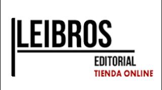 http://leibroseditorial.es/index.html