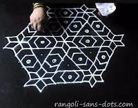 competition-rangoli-step-1.jpg
