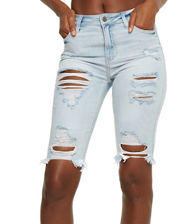 http://www.rainbowshops.com/c/womens-denim