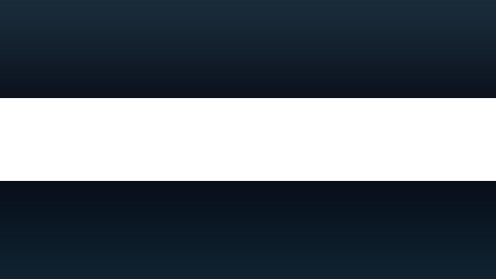 Capa De Youtube 2048x1152: Como Criar BANNER Para Canal Do YouTube Pelo Celular